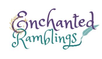 Enchanted Ramblings